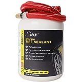 Recharge Sealant Pour Kit de Réparation 450ml Pour ResQ Airman