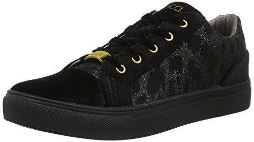 fiorucci-damen-fdah0-sneakers-schwarz-nero-40-eu
