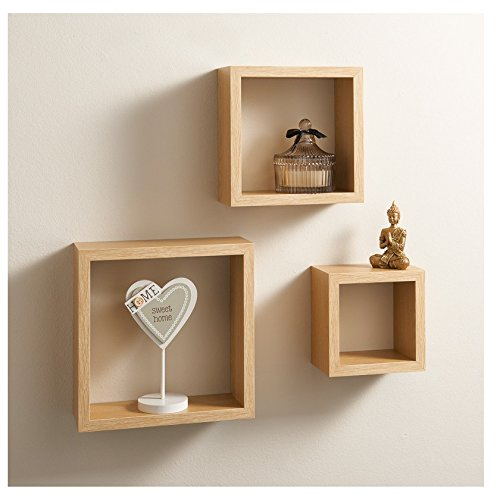 set-of-3-floating-cube-shelf-shelves-wall-storage-oak-white-black-oak