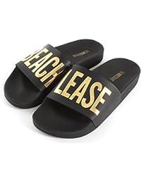 05112181b Suchergebnis auf Amazon.de für  BEACH PLEASE  Schuhe   Handtaschen