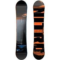Nitro Snowboards Herren Prime Wide ´17 Snowboard