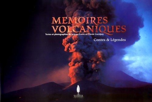 Download Mémoires volcaniques