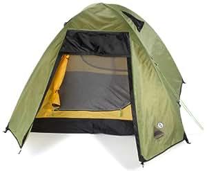 Highlander Forces, Tenda da campeggio, 3 persone