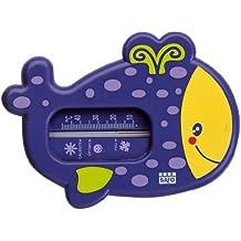 Termometros de baño snorkels