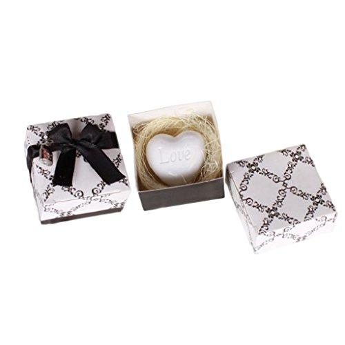 lhwy-2017-amour-a-la-main-design-en-forme-de-coeur-bain-savon-love-don-valentine-gift