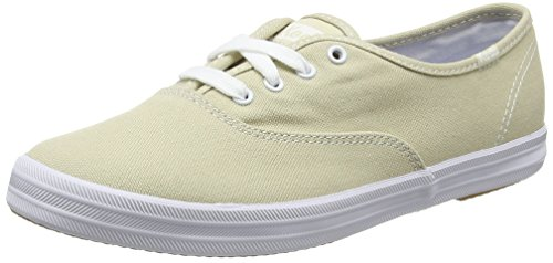 <span class='b_prefix'></span> Keds ladies WF31904 Low-Top Trainers