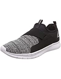 512125344 Trekking   Hiking Footwear Online   Buy Outdoor Sports Shoes   Best ...