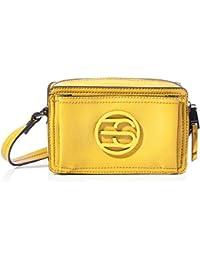Esprit Accessoires 070ea1o309, Bandolera para Mujer, Talla única