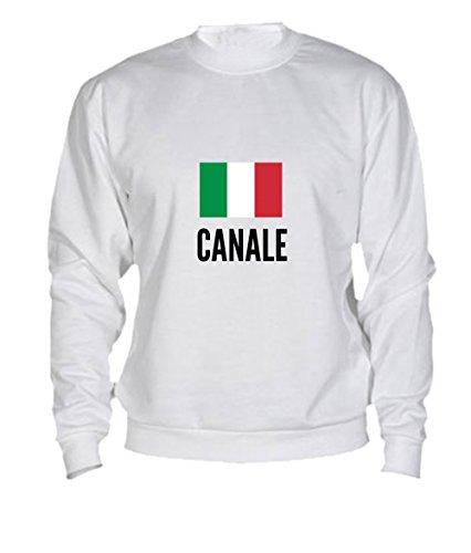 sweatshirt-canale-city-white