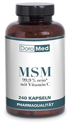 msm-capsules-999-pure-and-highly-dosed-organic-sulphur-methylsulfonylmethane-powder-in-pharma-qualit