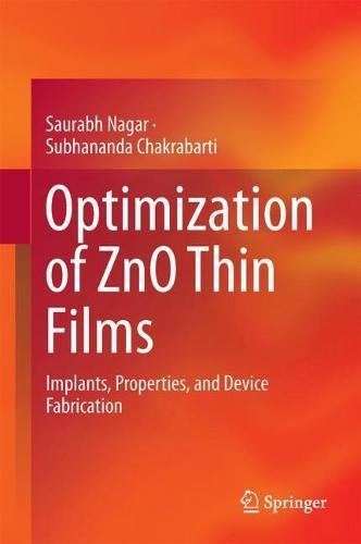 optimization-of-zno-thin-films-implants-properties-and-device-fabrication