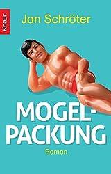 Mogelpackung: Roman