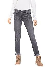 Esprit 116ee1b018, Jeans Femme