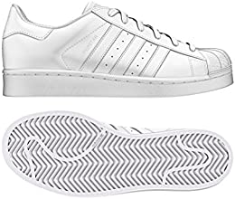 adidas superstar niña 38