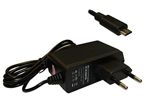 zte-optus-zte-v9-kompatibles-netzteil-ladegerat-mit-integriertem-eu-stecker