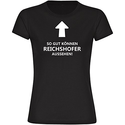 t-shirt-crew-neck-short-sleeve-even-better-can-empire-hofer-look-black-women-size-s-to-xxl-black-bla