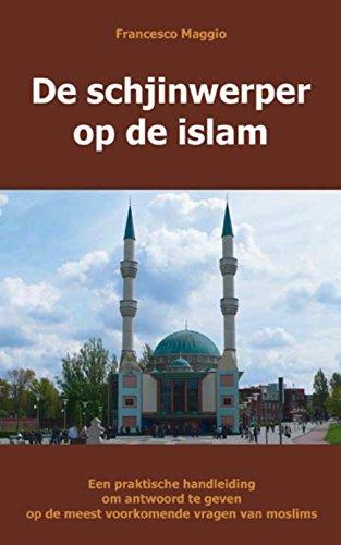 de-schijnwerper-op-de-islam-een-praktische-handleiding-om-antwoord-te-geven-op-de-meest-voorkomende-