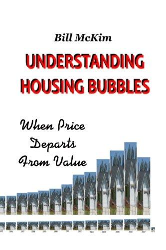 understanding-housing-bubbles