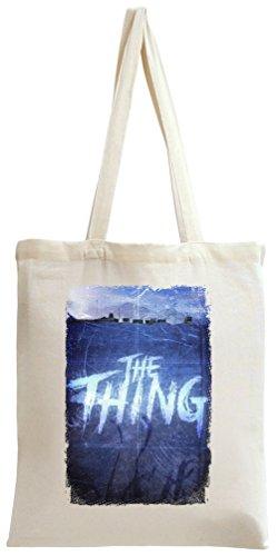 the-thing-antarctica-sac-a-main