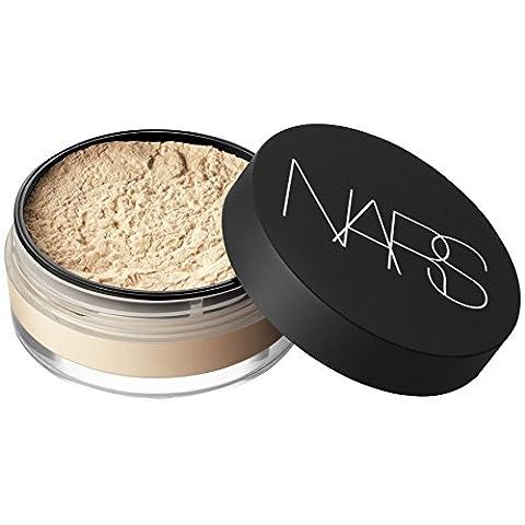 NARS Soft Velvet Loose Powder Eden