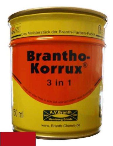 brantho-korrux-3-in-1-075-l-ruggine-prevenzione