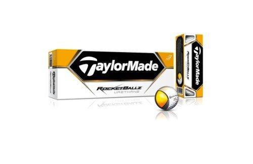 taylormade-rocketballz-urethane-golf-ball-pack-of-12-sport-fitness