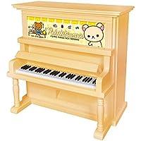 Maceta para Colgar en la Pared Caja de música de Piano estéreo de Dibujos Animados para niños Adornos de artesanía Creativa Caja de música Sky City Music Gift Titular de Maceta (Color : C3)