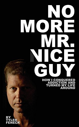 No More Mr. Vice Guy