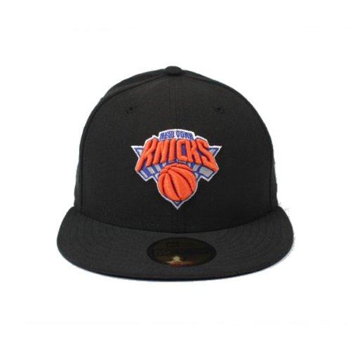 New Era Orlando Magic Season Basic 59FIFTY Fitted NBA Cap (7 1/8)