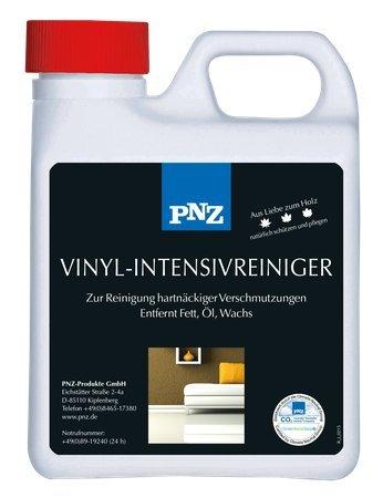 pnz-vinyl-intensivreiniger-gebinde1-liter