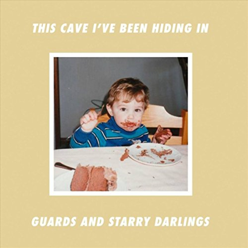 This Cave I've Been Hiding In / Guards and Starry Darlings - Owl-guard