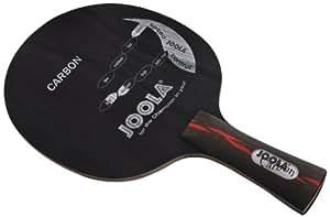Joola Carbon  Table Tennis Blades