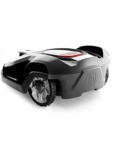 Husqvarna – Automower 420 - 3