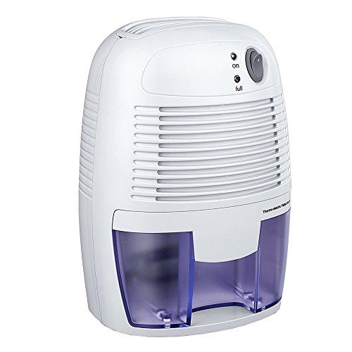 deshumidificador-mini-500ml-de-victsing-portatil-y-absorber-la-humedad-seguro-y-bastante-silencioso-