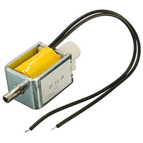 ILS - DC 3-7.5V 0-5A V2.0 USB Voltage Current Meter Detector Charger (Voltage Kit Detector)