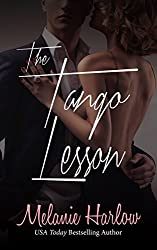 The Tango Lesson (English Edition)