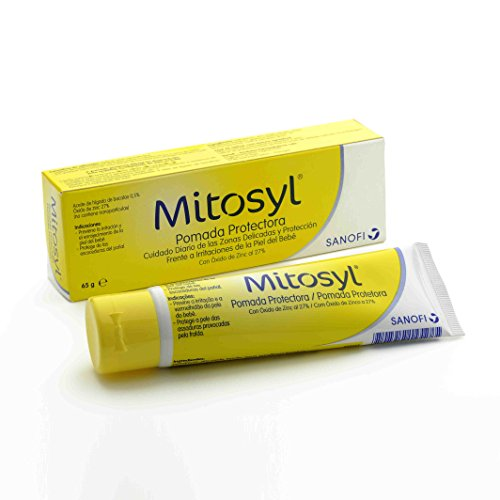 mitosyl-pomada-protectora-145-gr