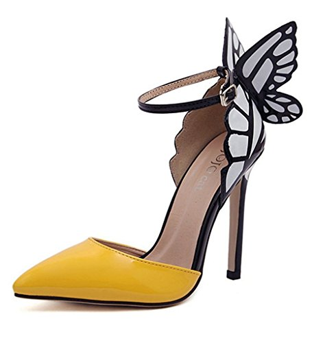 goewa-women-lady-girl-fashion-butterfly-high-heel-sandals-party-shoes