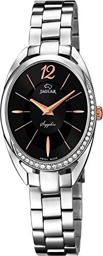 Jaguar J834/2