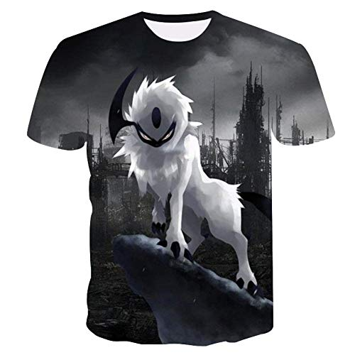 f35a2ca693 CXKNP New Surprised Giant Panda T-Shirt Fluffy Cuddly Terrified Cat Faces  Awesome T Shirt