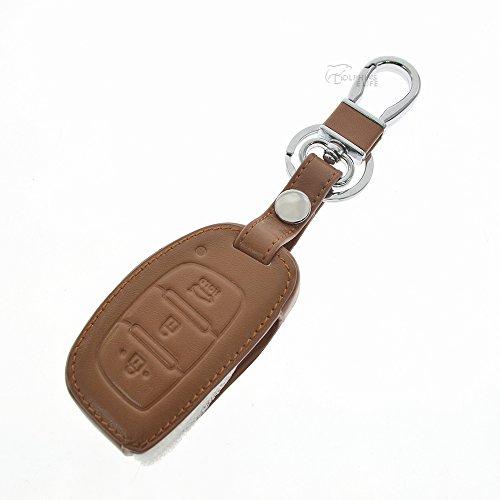 automan-estuche-para-llaves-de-coche-con-3-botones-smart-para-hyundai-tucson-ix35