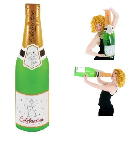 large-infatable-blow-up-fancy-dress-hen-party-decorations-toy-by-lizzyr-inflatable-celebration-bottl