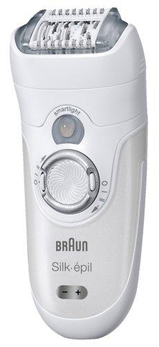 Imagen 2 de Braun 7681 WD