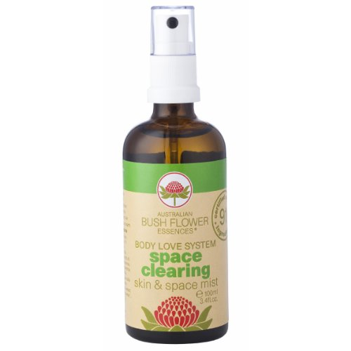 australian-bush-flowers-love-system-organic-space-clearing-mist-100-ml