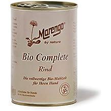 Marengo Dose Bio Complete, 1er Pack (1 x 400 g)