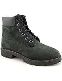 Timberland Premium Boot Größe 40 black