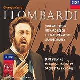 I Lombardi (Gesamtaufnahme)