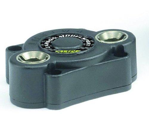 Carson 500905086 - EMS-PRO Motoradapter (Ems Motor)