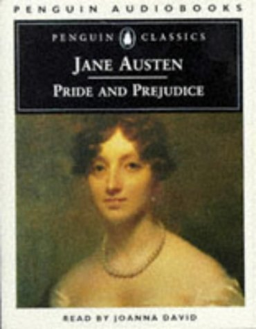 pride-and-prejudice-penguin-classics-audio-cassette