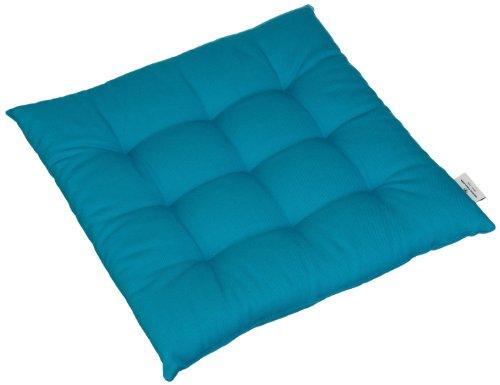 tom-tailor-dove-580825-cuscino-per-sedia-40x40-cm-colore-petrolio